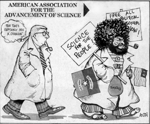 aaas-cartoon-phildelphia