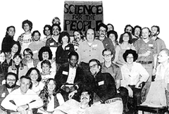 sftp_westernregionalconference_2-24-1979_th
