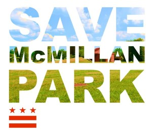 McMillan-Park-Identity-2-Cropped