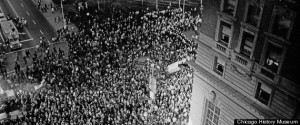 r-1968-DEMOCRATIC-CONVENTION-CHICAGO-PROTESTS-NATO-large570