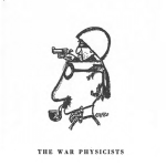 WarPhysicists_Cover-150x150