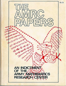 amrc_cover-231x300