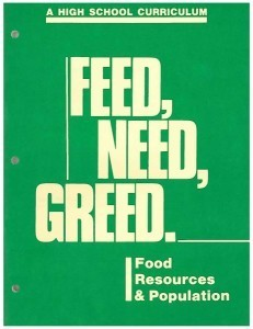 feedneedgreed_cover-463x600-231x300-231x300