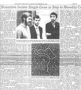 lacZ-pressconference_nov23-1969-272x300